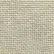 Fabric texture — Stock Photo #2579903