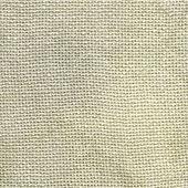 Fabric texture — Stock Photo
