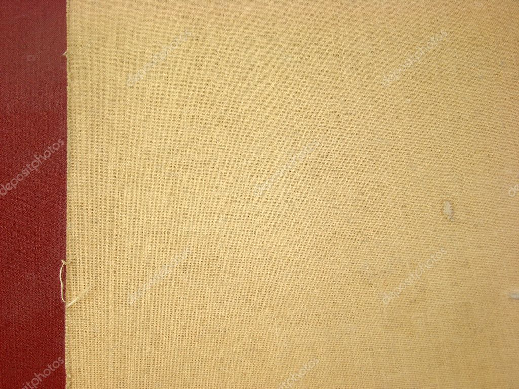 Book Cover Background Zero ~ Book cover background — stock photo flaps