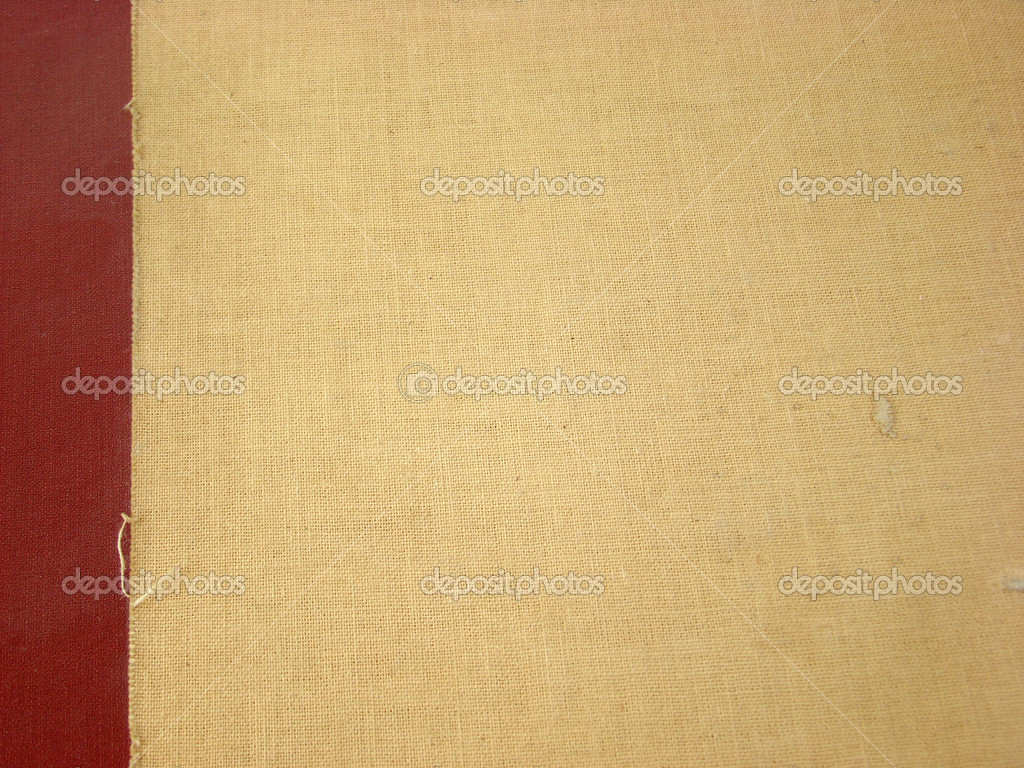 Book Cover Background Jobs ~ Book cover background — stock photo flaps