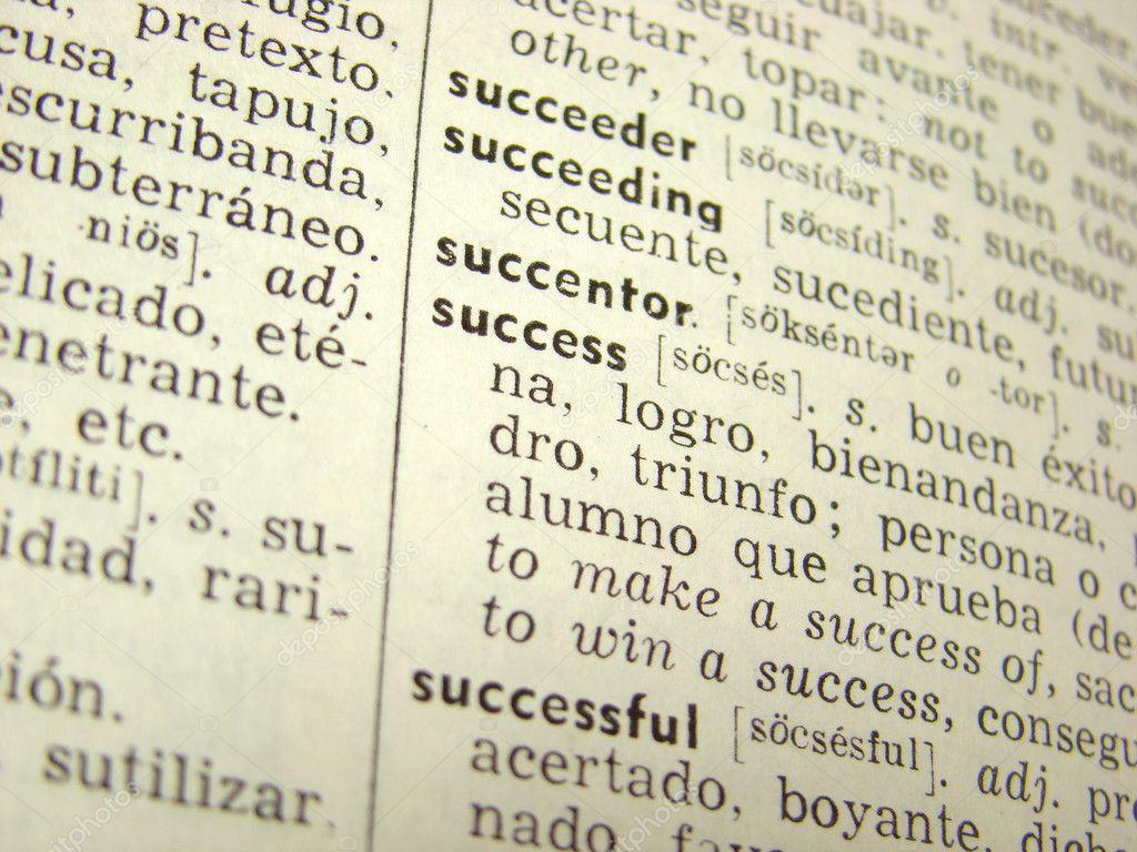 french essay correction abbreviations