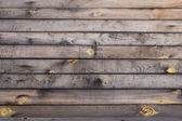 WOODEN CRATE BOARDS TEXTURE — Stock Photo