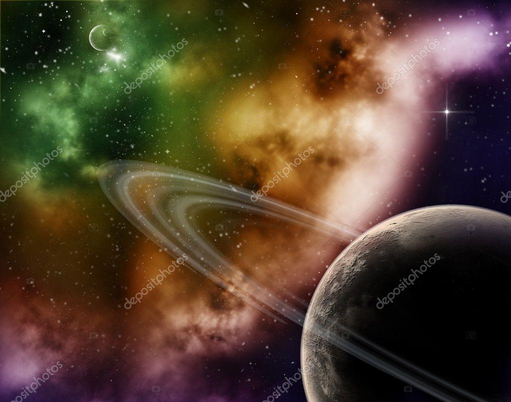 Astronomy wallpaper  1442462  hdweweb4com