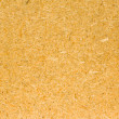 Background of chipboard. — Stock Photo