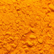 Stock Photo: Tumeric Background