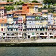 Royalty-Free Stock Photo: Porto