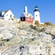 Maine — Stock Photo #2637260