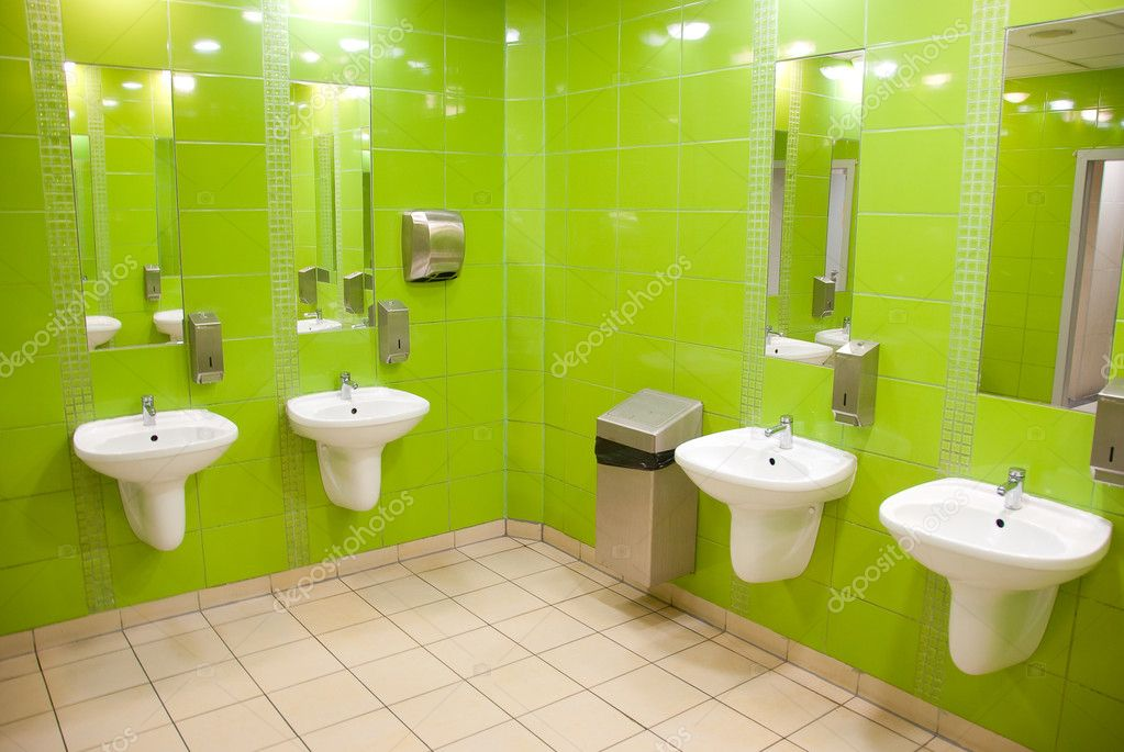 Interior of the toilet   Stock Photo  2468973. Interior of the toilet   Stock Photo   toxawww  2468973