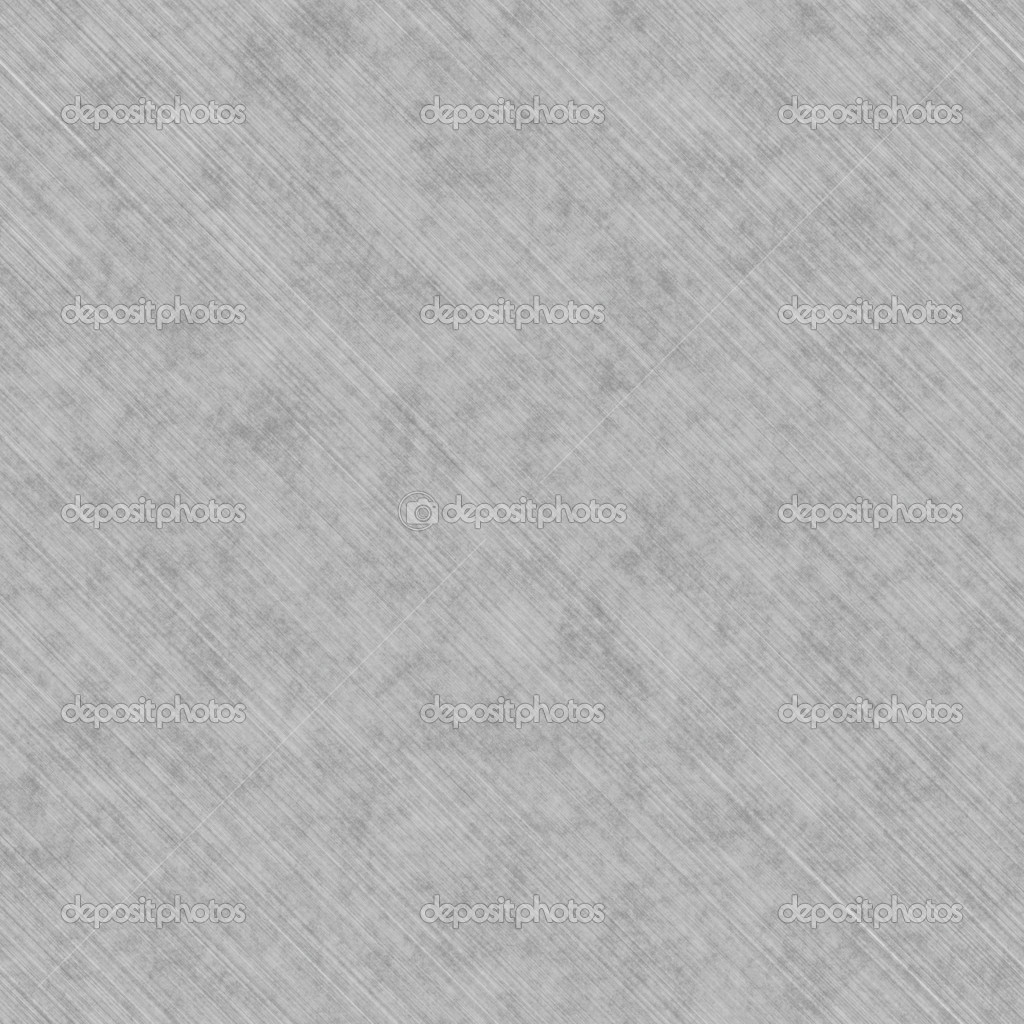 Seamless Steel High Resolution Texture Stock Photo