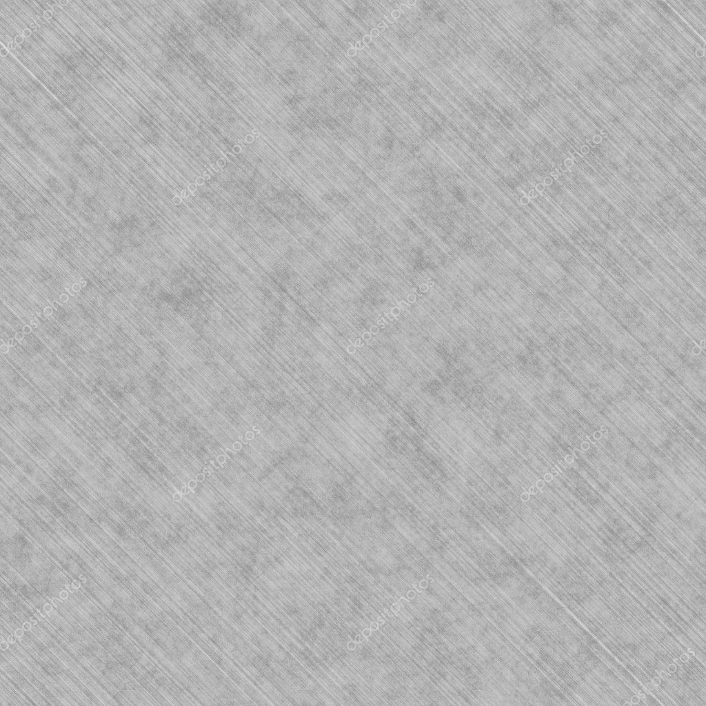 Серые обои текстура бесшовная 5