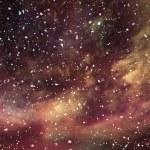 Universe — Stock Photo #2498350