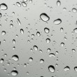 Raindrop 02 — Stock Photo