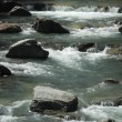 Stock Photo: Stream 03