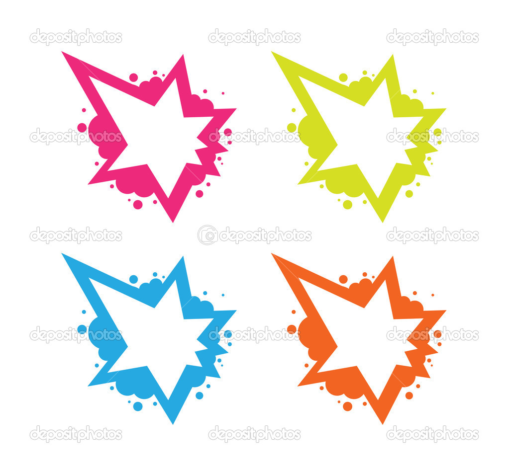 Icon for special offer, price  Imagen vectorial #2565855