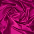 Постер, плакат: Pink SatinSilk Fabric 1