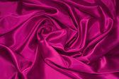 Pink Satin/Silk Fabric 1 — Stock Photo