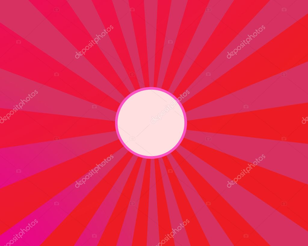 Vector illustration of a graphic background — Stock Vector #2606662