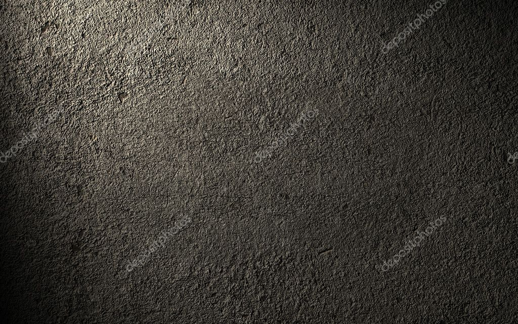 Abstract background as 3d models of cement wall — Stock Photo #2604879