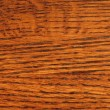 Stock Photo: Quarter Sawn Oak