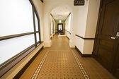 Passageway — Stock Photo