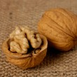 Walnut — Stock Photo #2597763