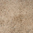 Sand texture - Lizenzfreies Foto