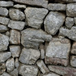 Stones - Stock Photo