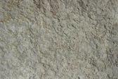 камень текстуры 2 — Стоковое фото