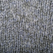 Wool sweater texture — Stock Photo