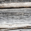 Royalty-Free Stock Photo: Wooden wall