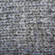 Wool sweater texture — Foto Stock