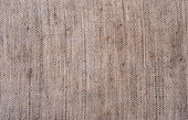 Textile material — Stock Photo