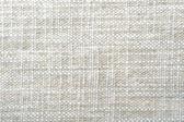 Flax texture — Stock Photo