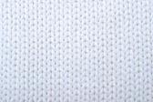 Wool sweater texture — Stock Photo