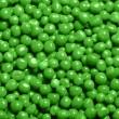 Green peas — Stock Photo #2657956