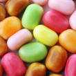 Bright candies — Stock Photo