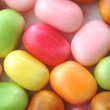 Bright candies — Stock Photo #2672106
