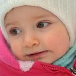 Little girl — Stock Photo #2674400