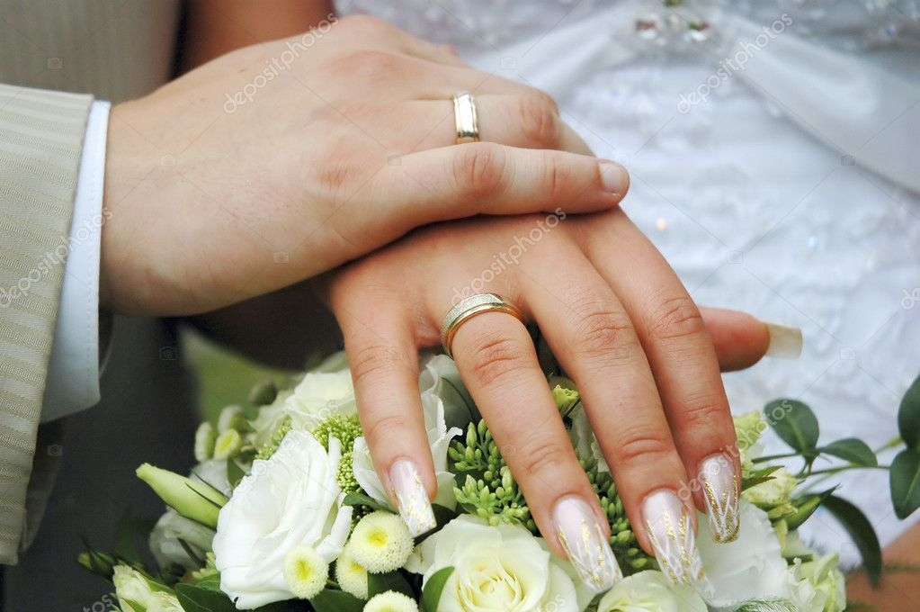Impressive Hands with Wedding Rings 1023 x 680 · 203 kB · jpeg