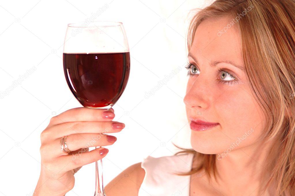 Алкоголизм горячая линия иваново