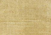篷布背景纹理 — 图库照片