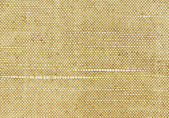 Plandeki tekstura tło — Zdjęcie stockowe