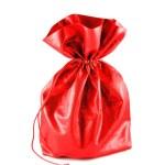 Gift sack — Stock Photo #2665505