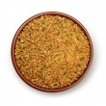 Bee pollen granules — Stock Photo