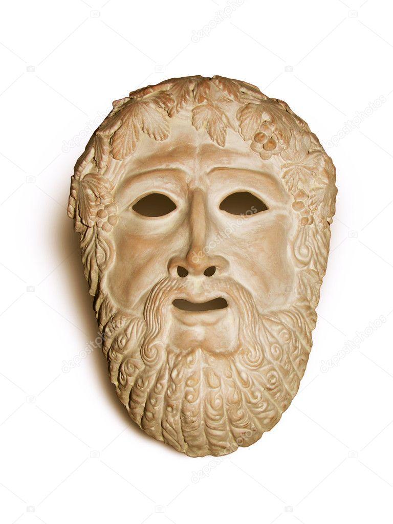 the masks of tragedy essays on six greek dramas
