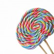 Lolly pop — Stock Photo #2656224