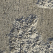 Royalty-Free Stock Photo: Concrete Pattern