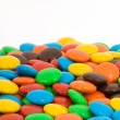 Stock Photo: Candy