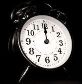 Clock — Foto de Stock