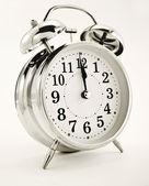 Klocka — Stockfoto